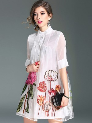 Tunic Dresses Shop Tunic Dresses At Cheap Price Discount Tunic